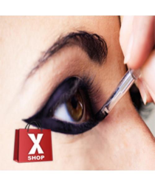 Eye Liners (4)