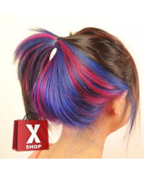 Color (Dye) (6)