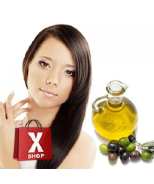 Hair Oil (19)