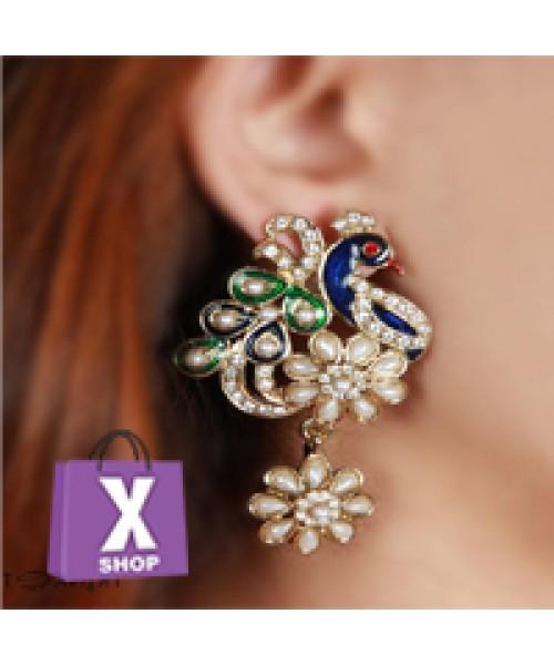 Earrings (0)