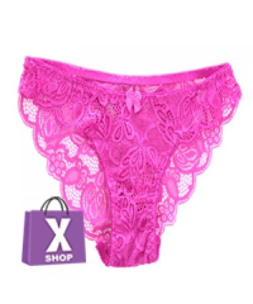 Panties (0)