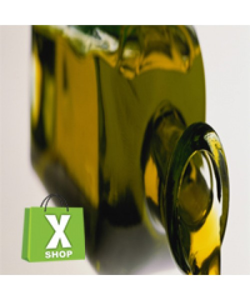 Cooking Oil (12)