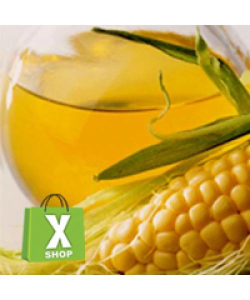 Corn Oil (0)