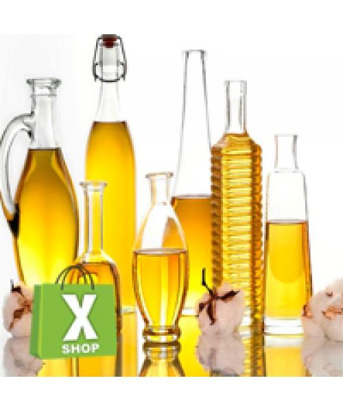 Edible Oil (24)