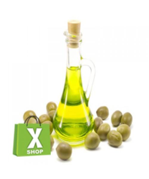 Olive Oil (0)