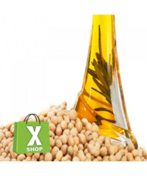 Soyabean Oil (0)