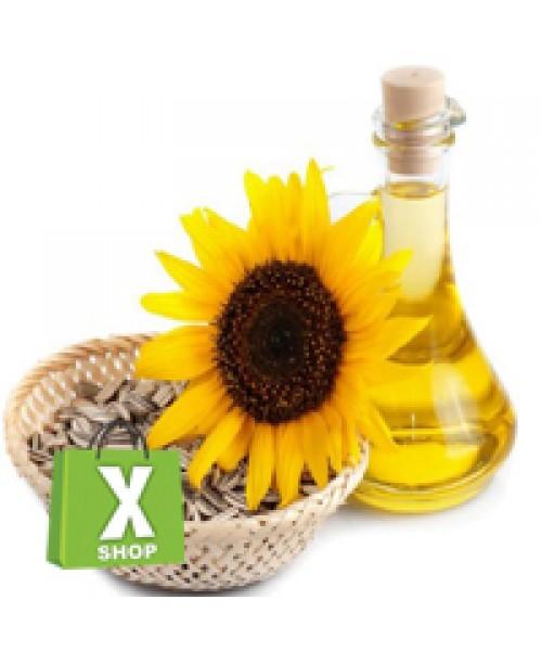 Sunflower Oil (0)