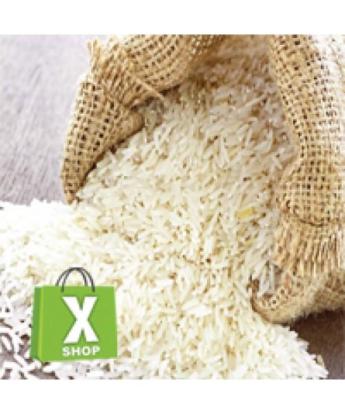Rice (0)