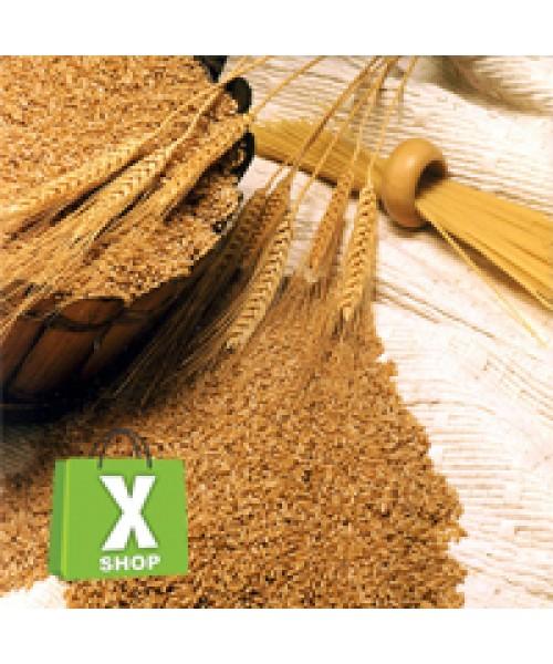 Wheat (0)