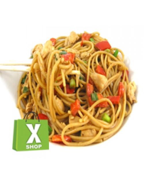 Noodles (0)