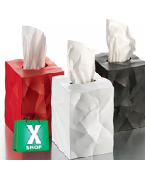 Tissue (9)