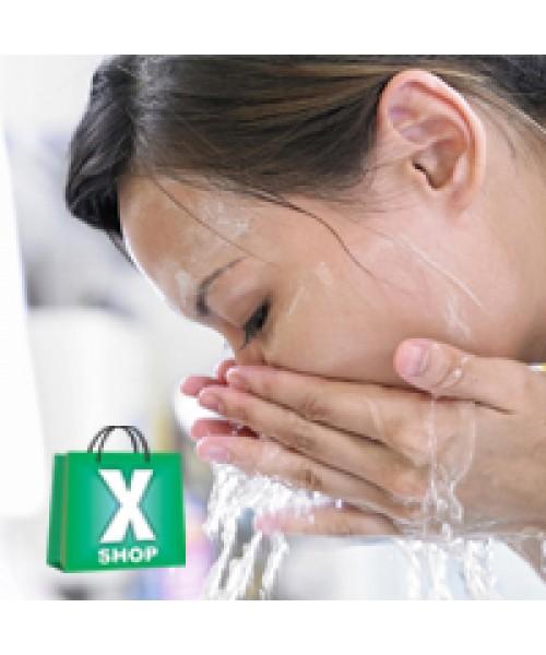 Facewash (0)