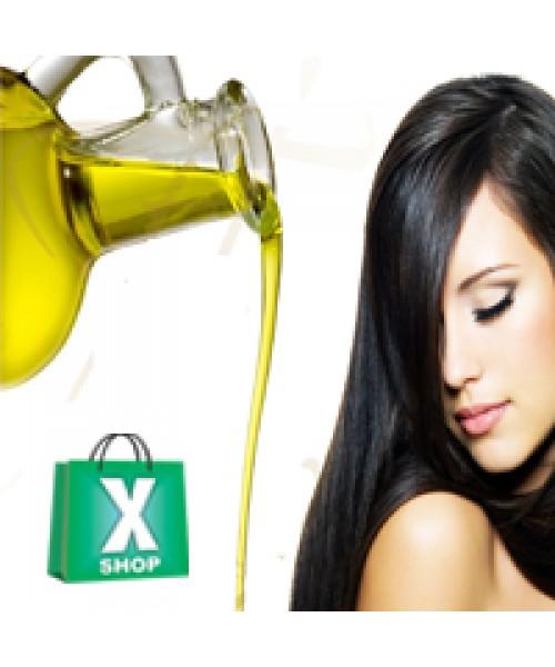 Hair Oil (0)
