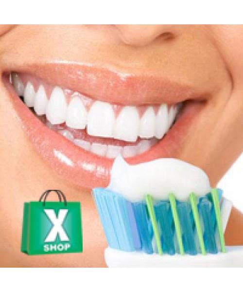 Tooth Brush (6)