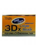 3DX Bleach Cream (Parlor Pack)