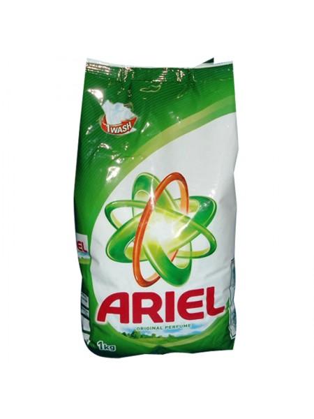 Ariel Detergent Powder (1 Kg)