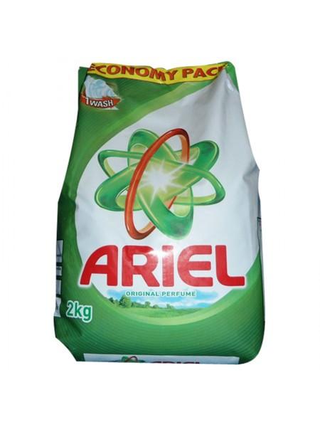 Ariel Surf (2 Kg)