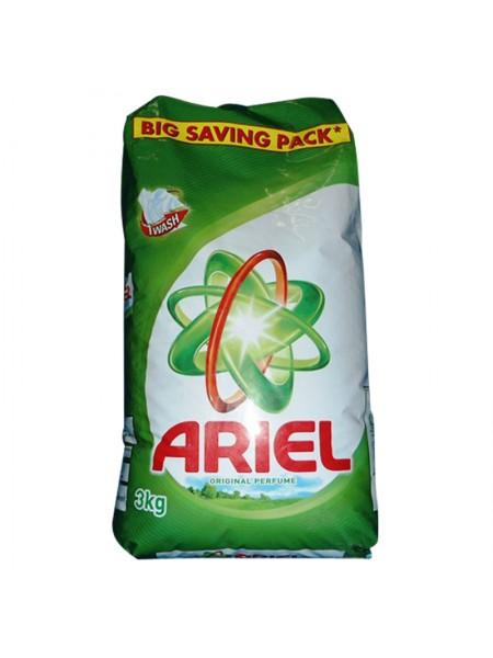 Ariel Surf (3 Kg)