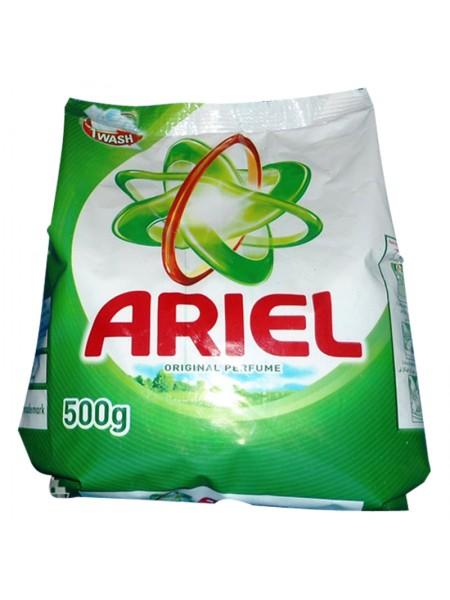Ariel Surf (500 Gm)
