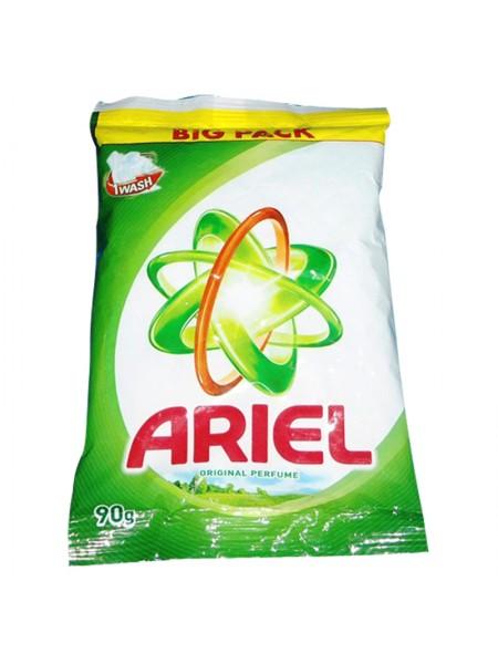 Ariel Surf 90 Gm