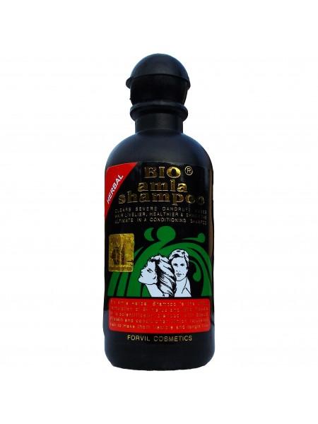Bio Amla Shampoo (100 ml)