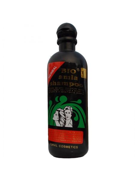 Bio Amla Shampoo (470 ml)