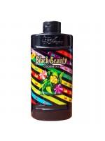 Black Beauty Talcum Powder (Small)