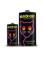 Black Cat Powder (Large)