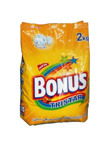 New Bonus Detargent Tristar (2 Kg)