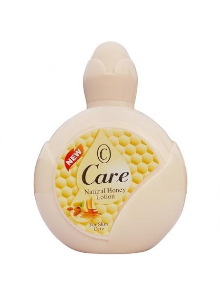 Care Honey Lotion (110 ml)