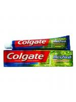 Colgate Tooth Paste Green Gel (125 g)