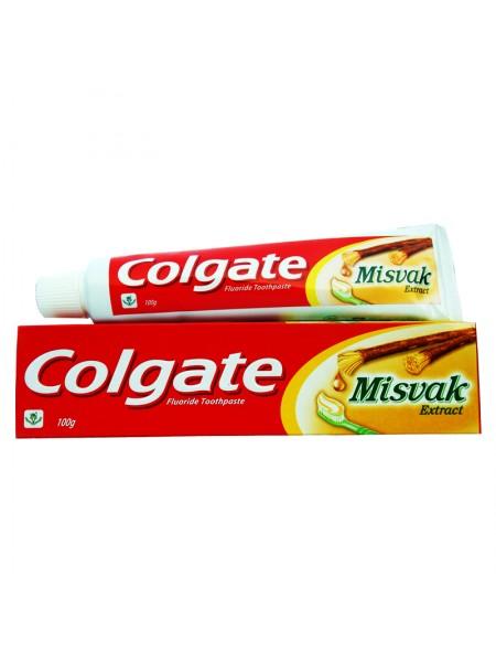 Colgate Tooth Paste Miswak (100 g)