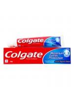 Colgate Tooth Paste Orginal (100 g)