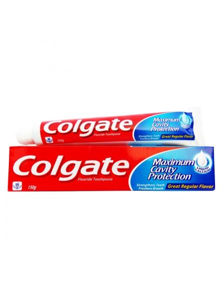Colgate Tooth Paste Orignal (150 g)