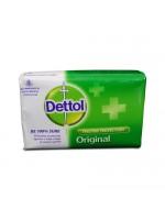 Dettol Soap Orignal (100 g)