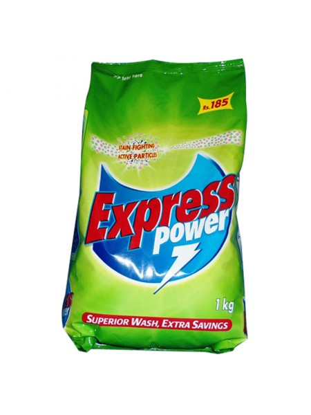 Express Power Surf (1 Kg)