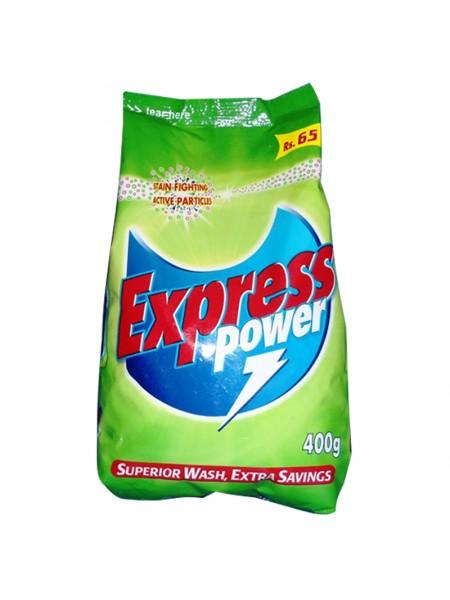 Express Power Surf (400 Gm)