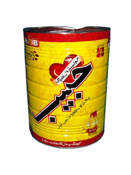 Habib Cooking Oil (5 Litre)