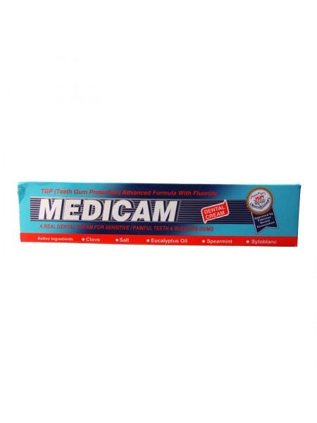 Medicam Tooth Paste (100 g)