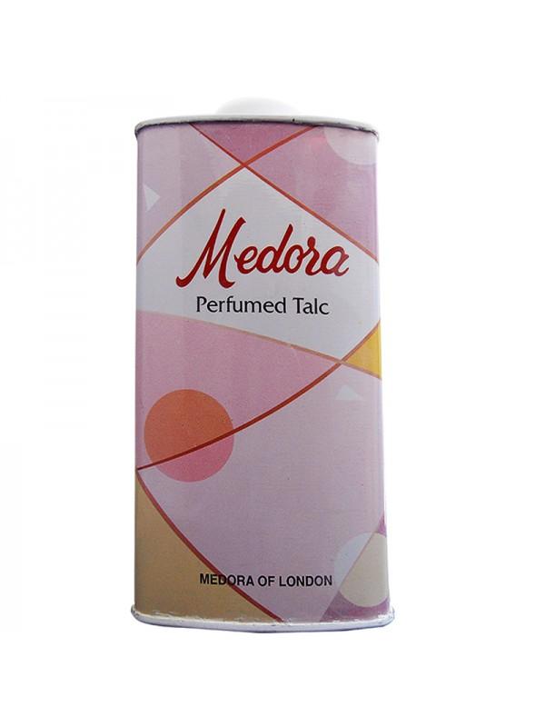 Medora Talcum Powder (Small)