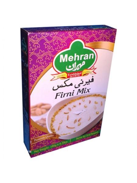 Mehran Firni Mix (180 Gm)