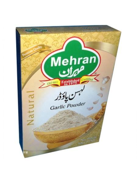 Mehran Garlic Powder (50 Gm)