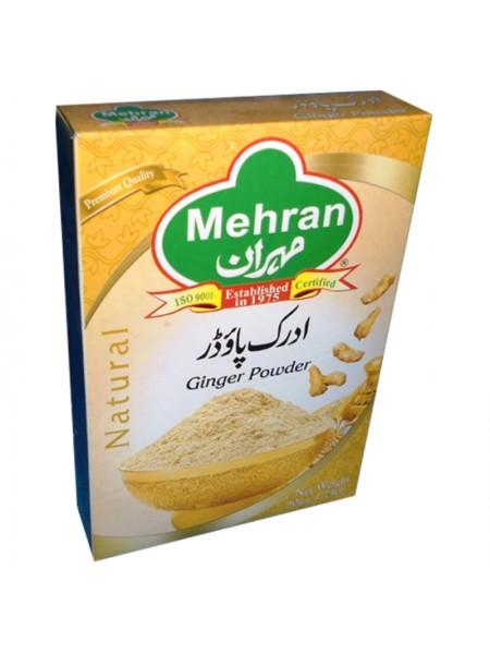 Mehran Ginger Powder (50 Gm)