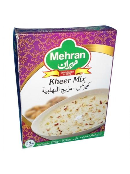 Mehran Kheer Mix (155 Gm)