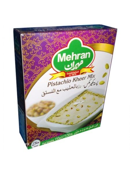 Mehran Pistachio Kheer Mix (155 Gm)