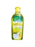 Vatika Hair Oil Sarson (200 ml)